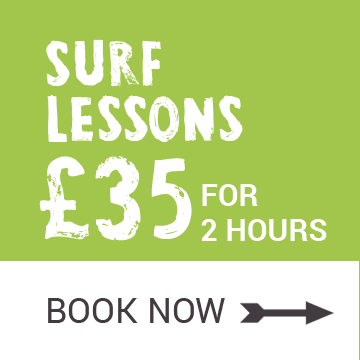 surf lesson price